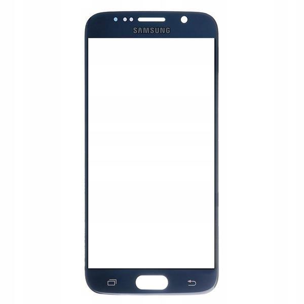 SAMSUNG GALAXY S6 G920 SZYBKA WYŚWIETLACZA LCD