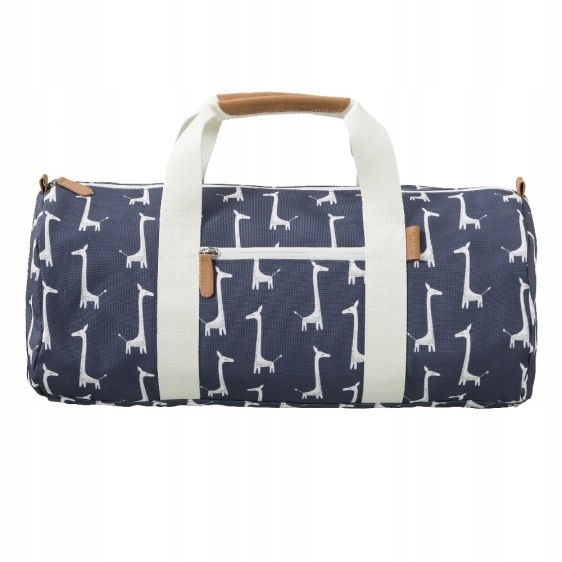 ORYGINALNA HOLENDERSKA TORBA FRESK - Weekender bag
