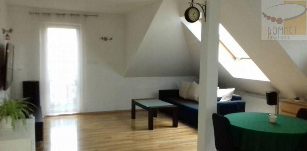 Mieszkanie, Brwinów, Brwinów (gm.), 75 m²