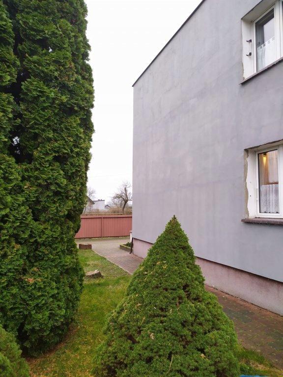 Dom, Smolno, Puck (gm.), Pucki (pow.), 180 m²