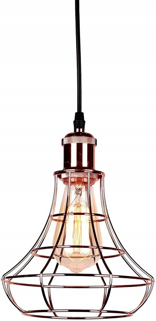 INNOTECK DS-1051 abażur do lampy