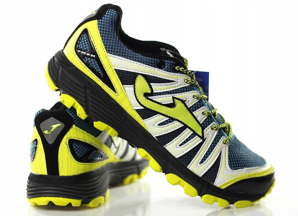 Buty terenowe do biegania treningowe JOMA R. 40
