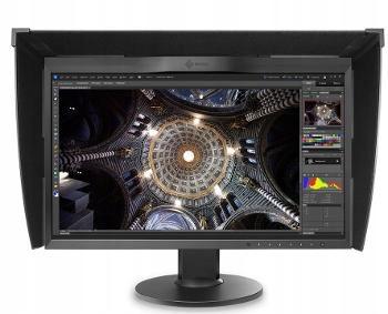 Eizo LCD 23,8 ColorEdge CG248-4K graficzny monitor