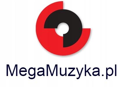 AAA !!! Absolutny HIT !!! Domena MegaMuzyka.pl !!!