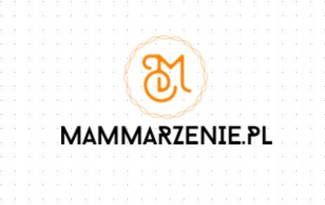 mammarzenie.pl crowdfunding charytatywność