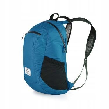 NATUREHIKE Plecak składany YUNYAN 18L Wys. z PL