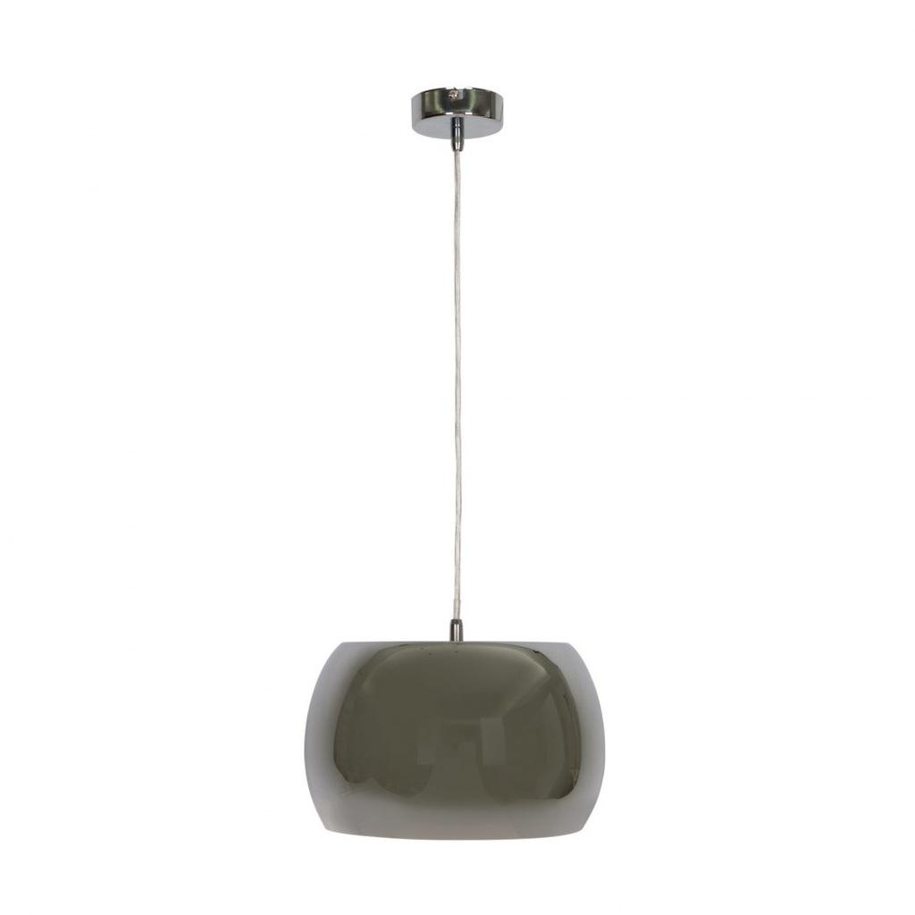P14120-1 SILLO LAMPA WISZĄCA
