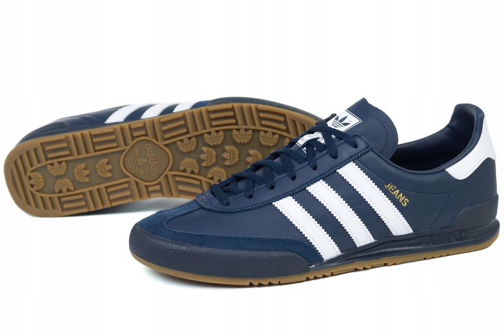 adidas jeans 44 2 3
