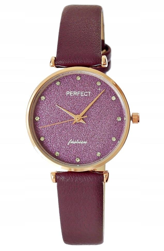 Zegarek Damski PERFECT E311-3