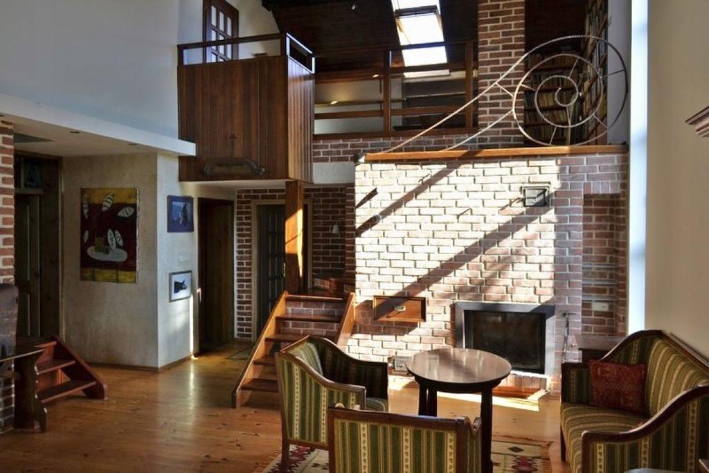Dom Herby, lubliniecki, 250,00 m²