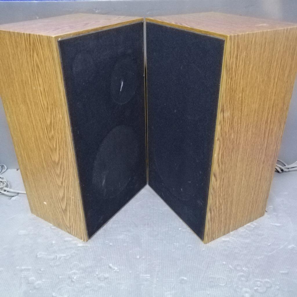 GLOBE Tronics Penthouse 8 80W głośniki monitory