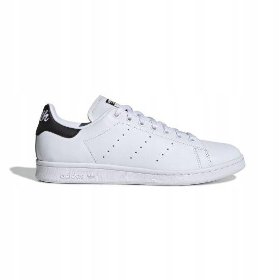 Adidas buty Stan Smith EE5818
