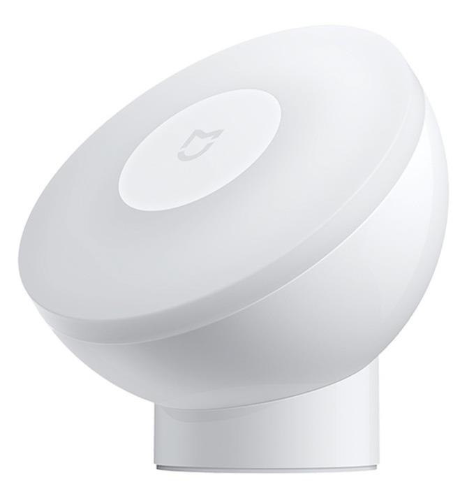 Lampa Nocne Xiaomi Xiaomi Mi Motion (Biały)