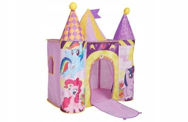 Namiot My Little Pony kup online | eMAG.pl