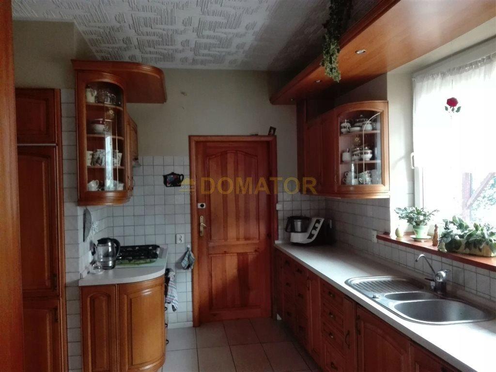 Dom, Bydgoszcz, Miedzyń, 250 m²