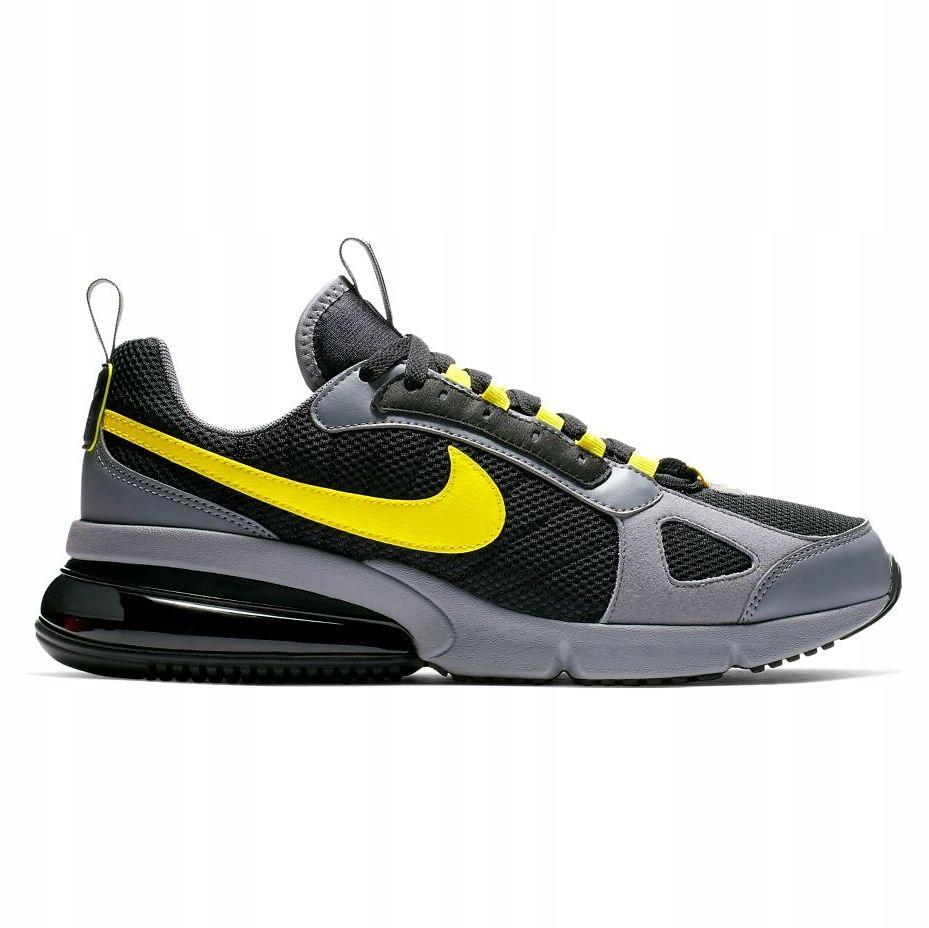 Obuwie męskie Odzież, Buty i Dodatki Nike Air Max 1 City