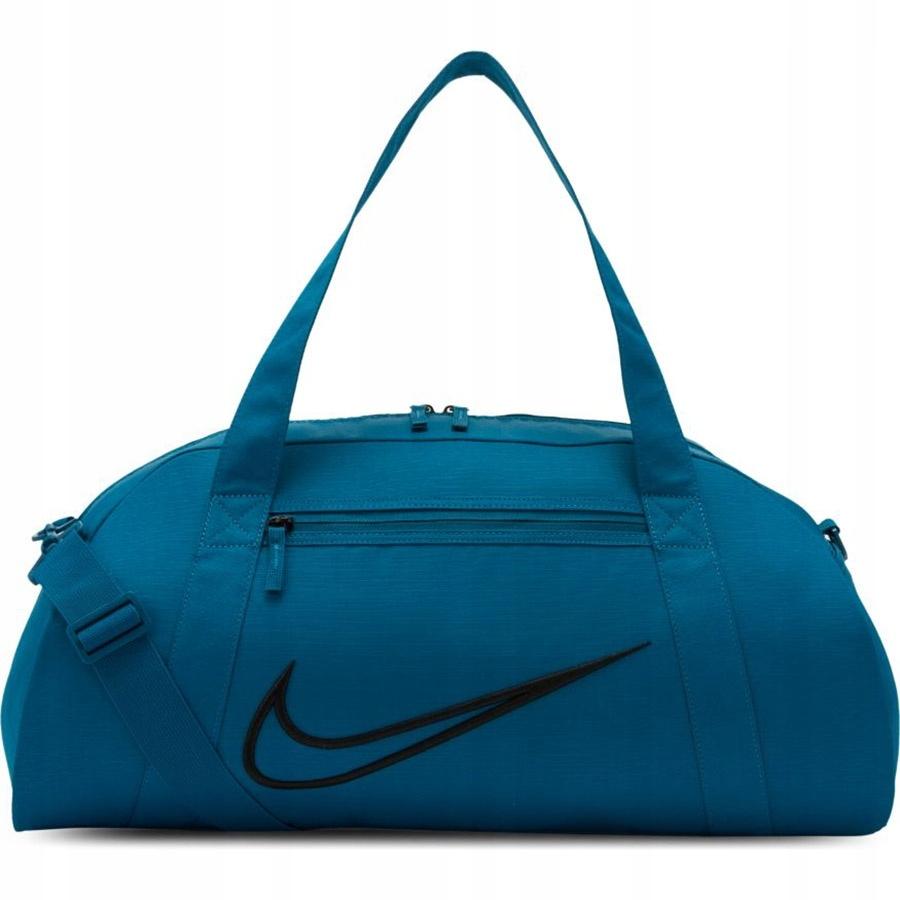 Torba Nike Gym Club DA1746 301