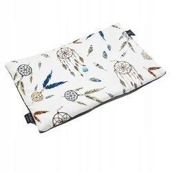 Poduszka dla niemowlaka Lanila wyprawka 25x45