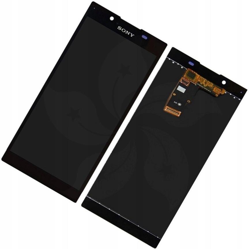 Wyswietlacz Lcd Sony Xperia L1 G3311 G3312 G3313 7171764023 Oficjalne Archiwum Allegro