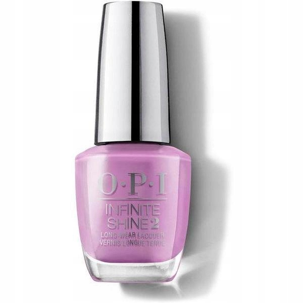 OPI LAKIER DO PAZNOKCI ONE HECKLA OF A COLOR