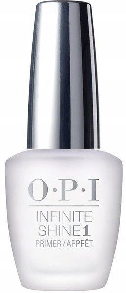 OPI Infinite Shine Baza Pod Lakier 15ml
