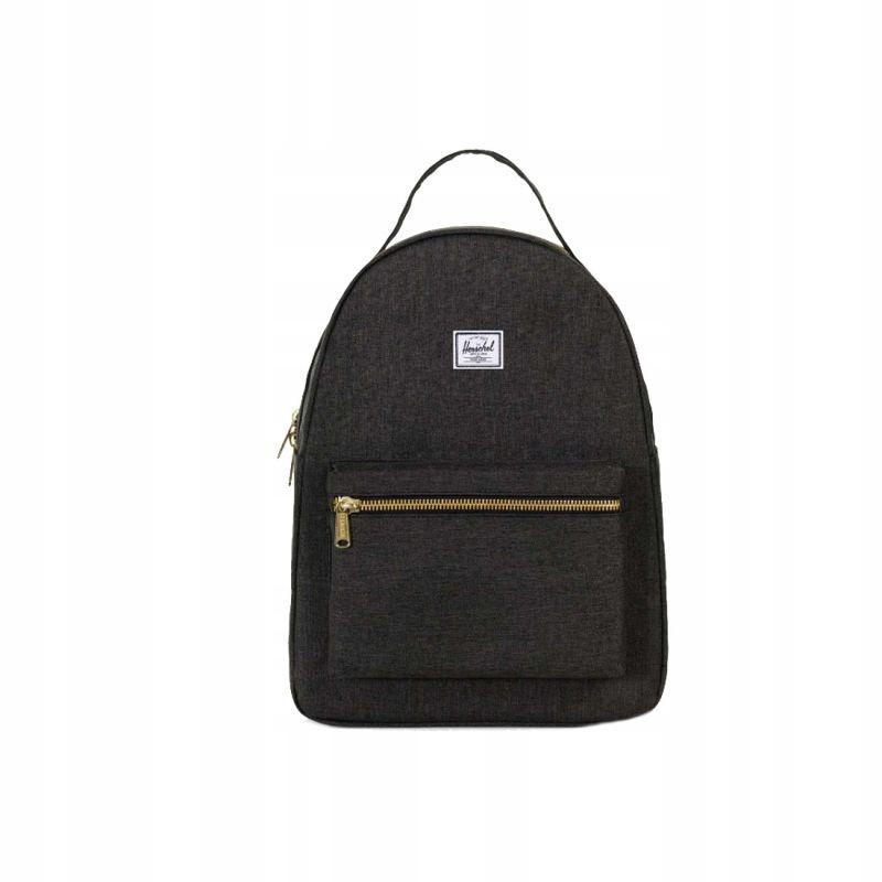 Plecak Herschel Nova Mid Backpack 10503-02090 One