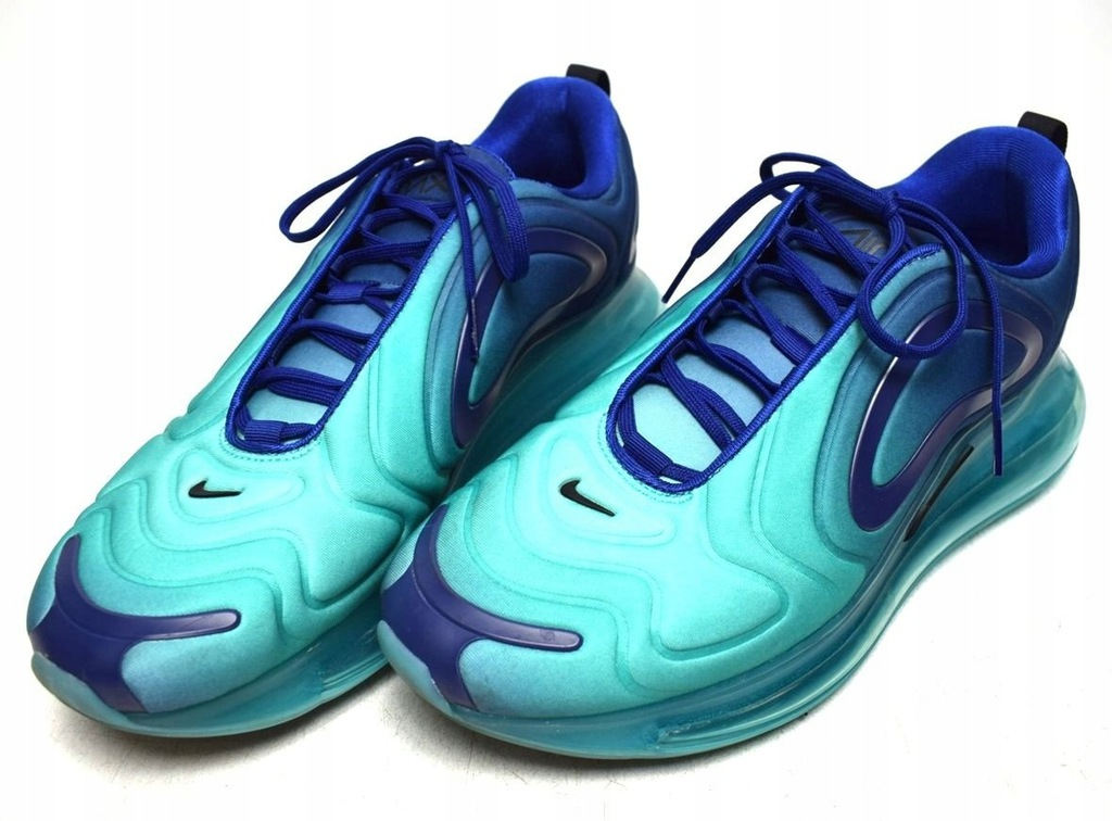 Nike AIR MAX 720 BUTY SPORTOWE męskie 47 8309324639