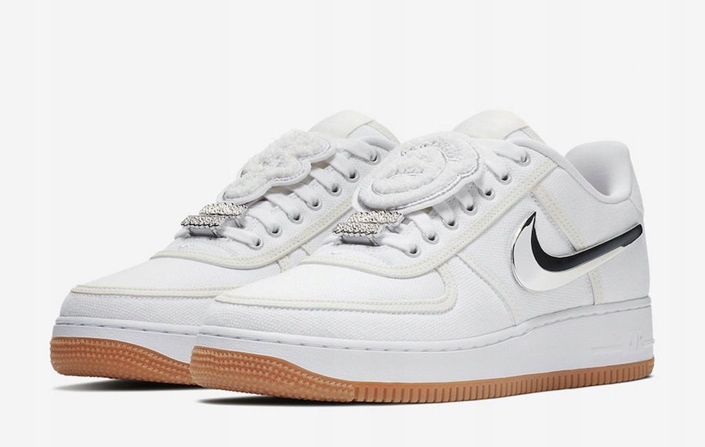Buty Nike Air Force 1 Low 315122 310