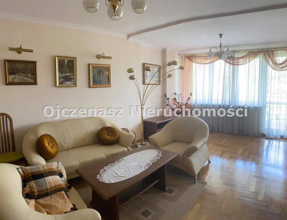 Dom, Bydgoszcz, 215 m²