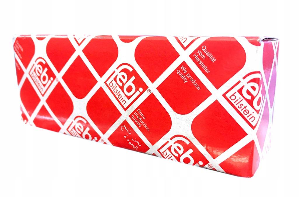 Szpilka koła FEBI BILSTEIN 32450