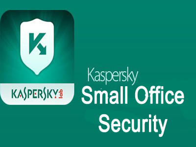Kaspersky Small Office Security 10PC+1SVR+10Mob 2Y