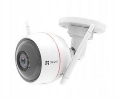 Kamera HD Ezviz CS-CV310