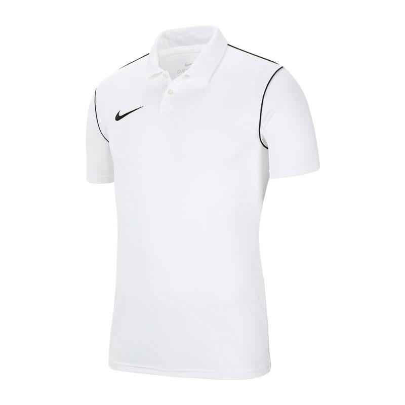 Nike Dry Park 20 polo 100 Rozmiar M!