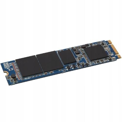 Dysk Western Digital SA530 SSD 512GB M.2