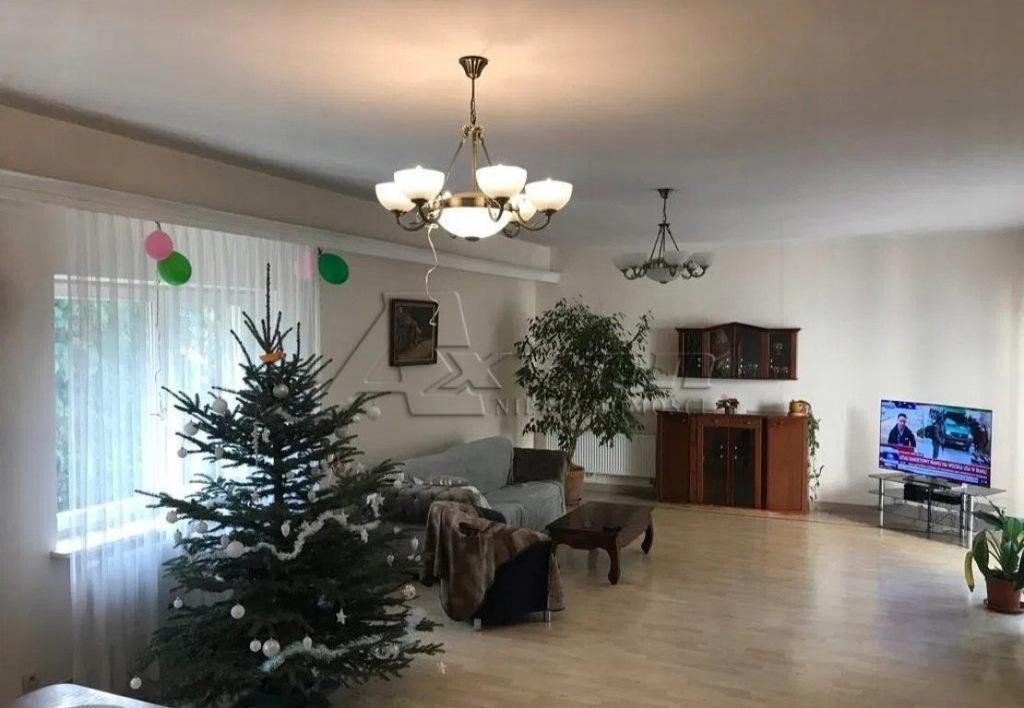 Dom, Warszawa, 250 m²