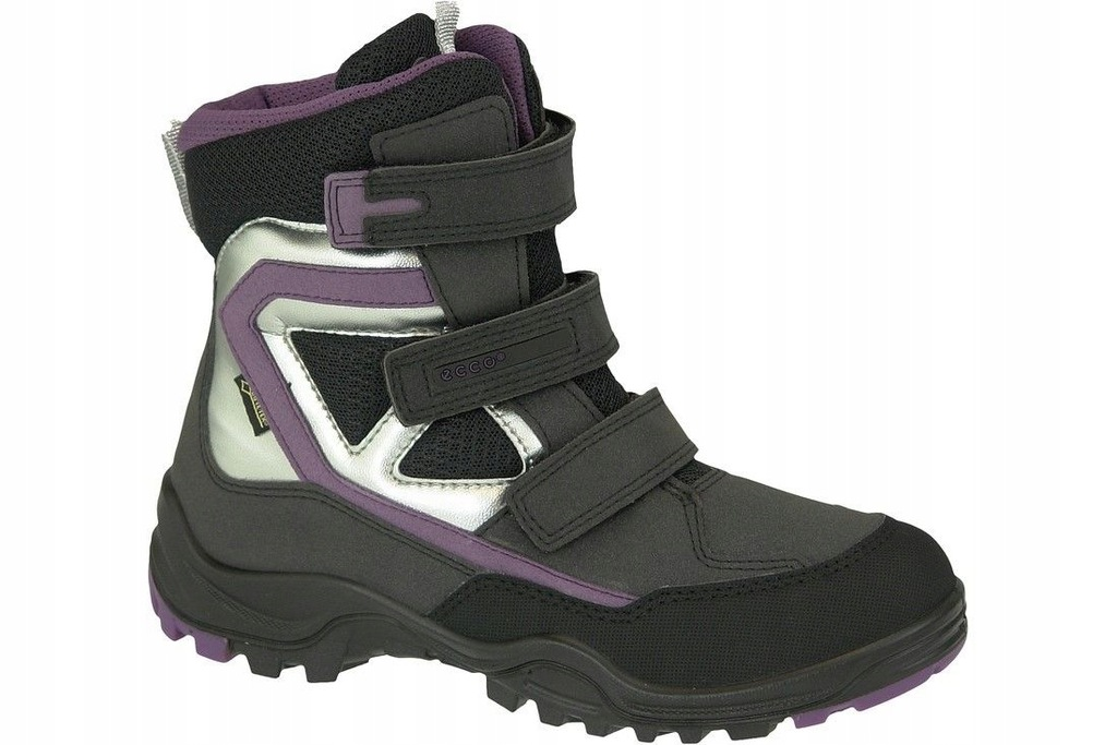 Ecco Xpedition Kids 70464259461 r.29