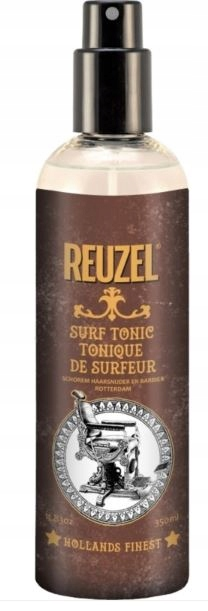 Reuzel Sea Salt Sol Morska Surf Tonic 355 Ml 8694586897 Oficjalne Archiwum Allegro
