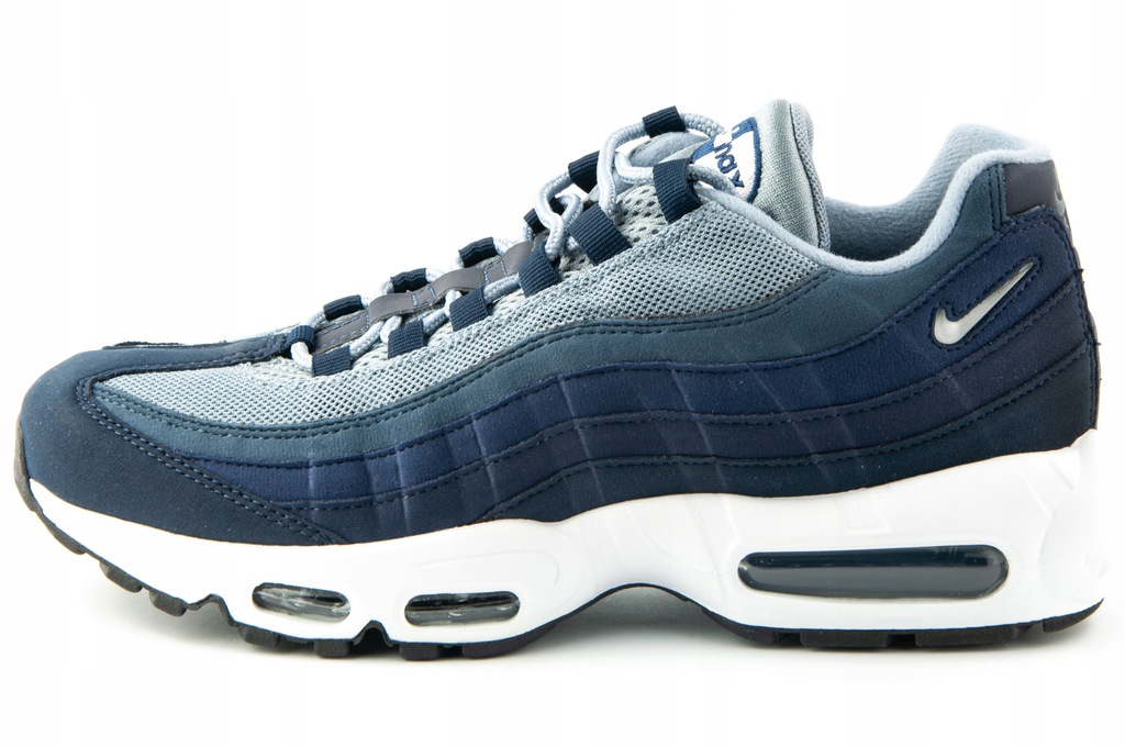 Buty NIKE AIR MAX 95 SC CJ4595 400.tn shox.ROZ.44