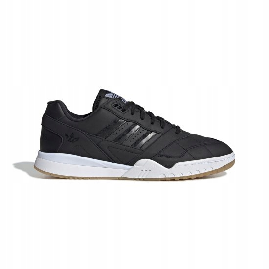Adidas buty A.R. Trainer EE5404