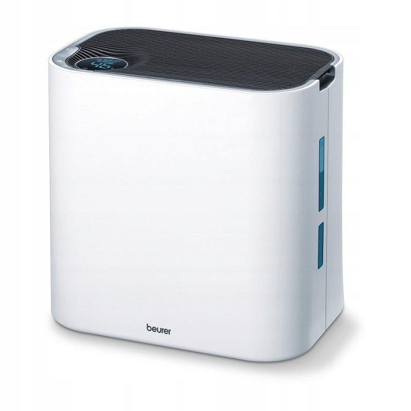 BEURER LR 330 Oczyszczacz powietrza