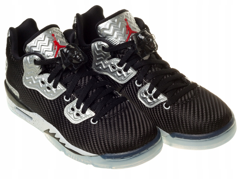 Nike Air Jordan Spike Forty Low Bg 833460002 38