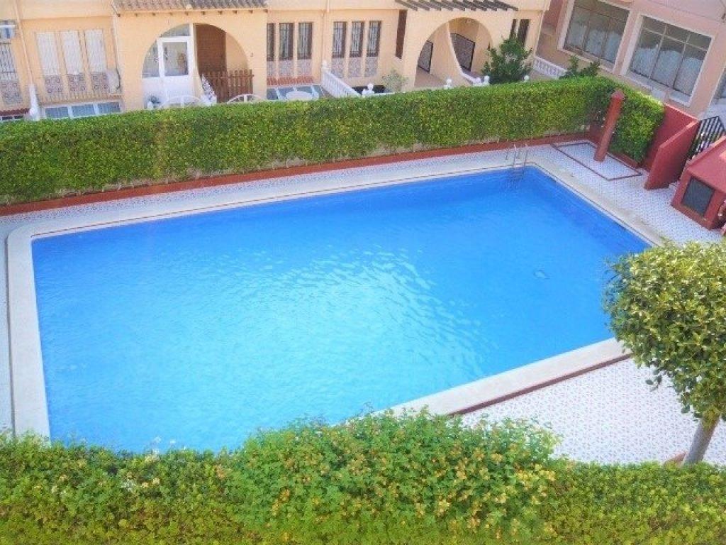 Mieszkanie, Alicante, 48 m²