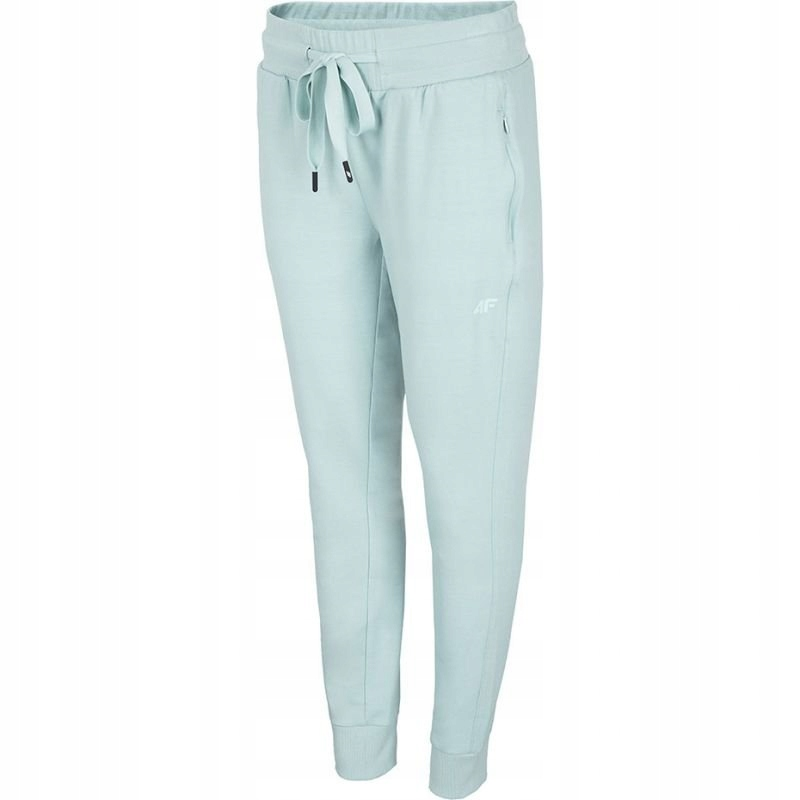 Spodnie 4F W H4Z20 SPDD010 48S