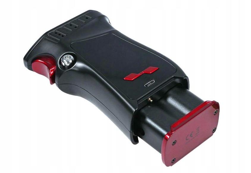 G7599 Smok Mag 225w Mod E Papieros 8854094579 Oficjalne Archiwum Allegro