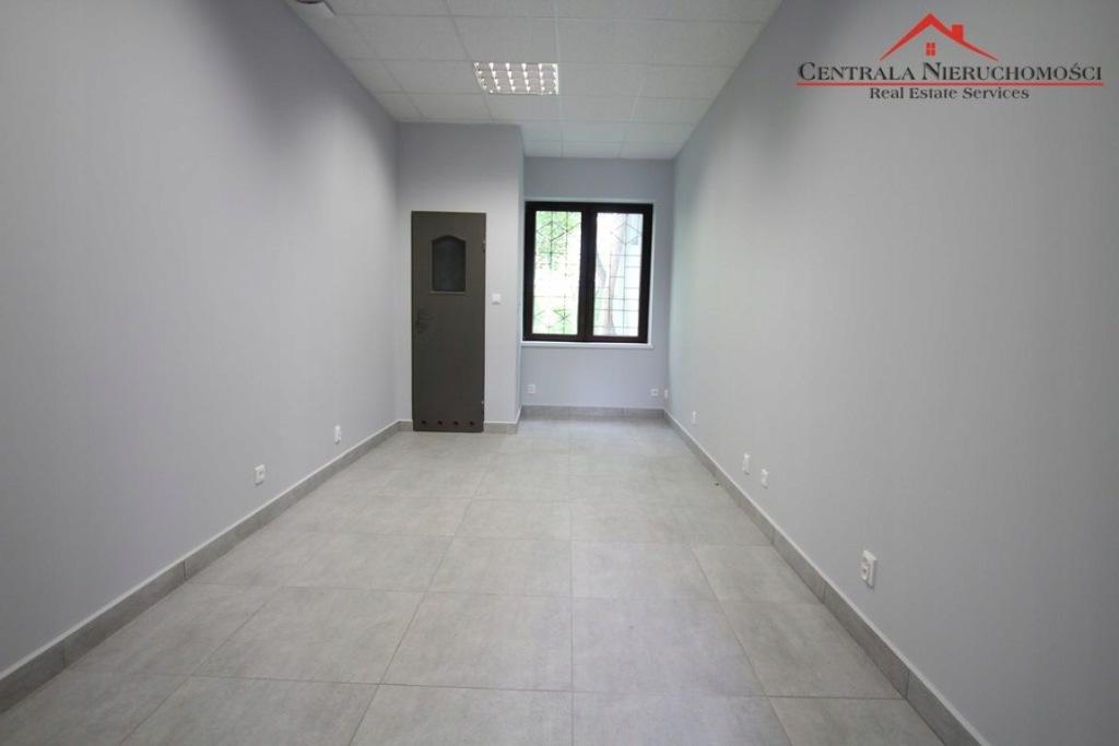 Biuro, Toruń, Chełmińskie Przedmieście,20 m²