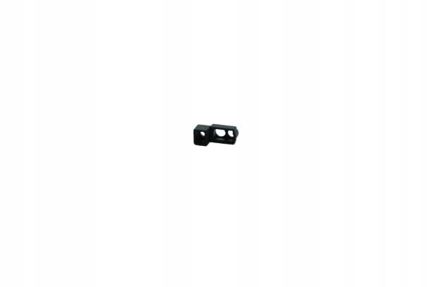 #787 Gumka czujnika Neffos Y5s TP804A