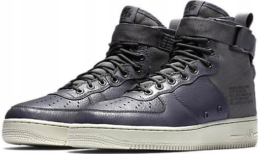 BUTY NIKE SPECIAL FIELD AIR FORCE 1 MID ROZMIAR 42