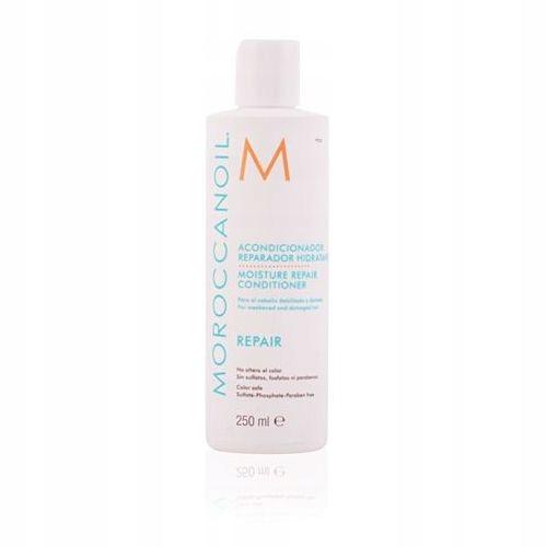 Moroccanoil regenerująca odżywka do włosów 250ml