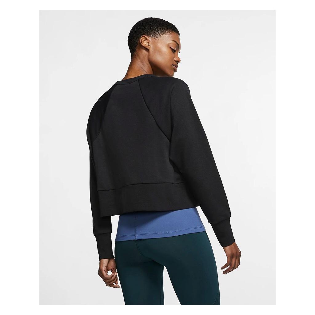 Bluza damska Nike Dri FIT Get Fit r.S