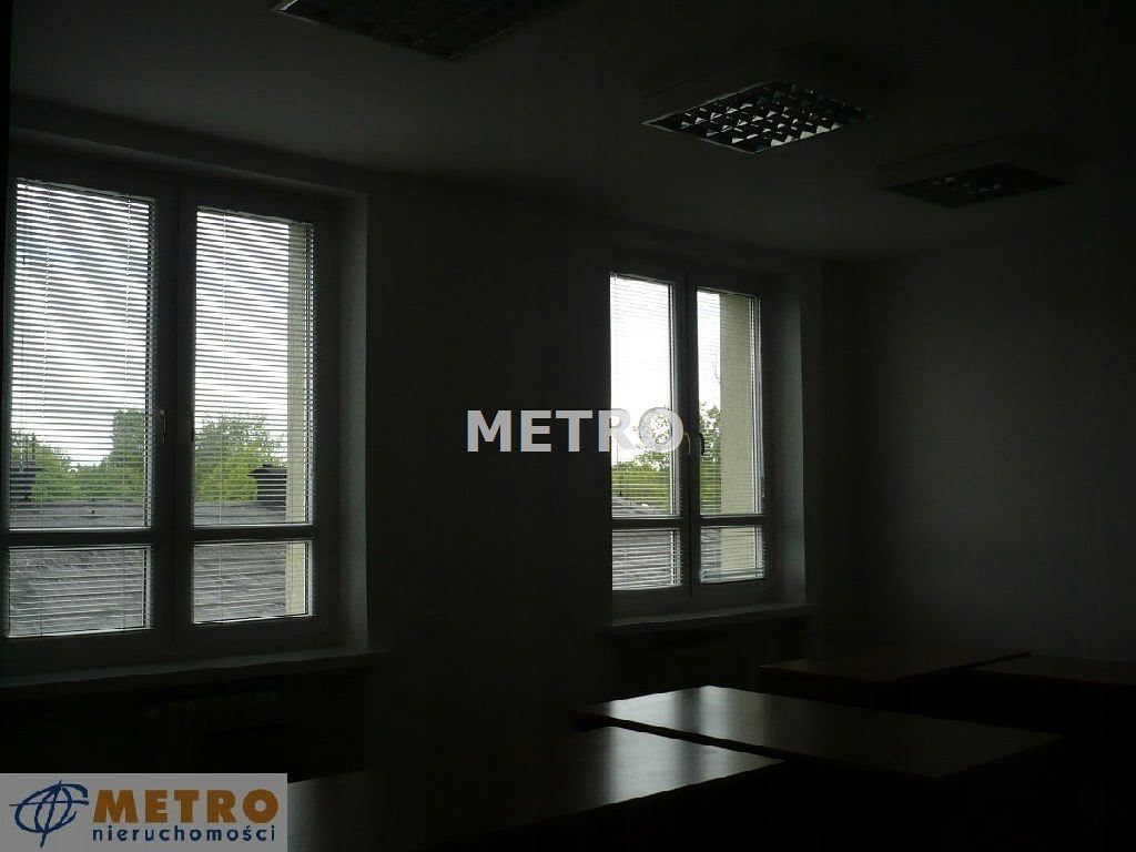 Biuro, Bydgoszcz, Bielawy, 28 m²